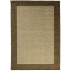 Kusový koberec SISALO/DAWN 3682/J84D
