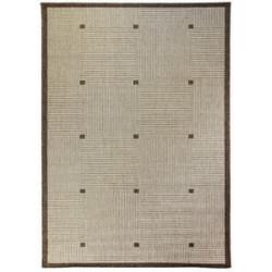 Kusový koberec SISALO/DAWN 633/J84D