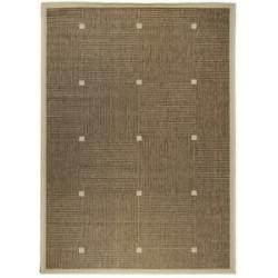 Kusový koberec SISALO/DAWN 633/J84N