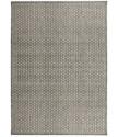 Kusový koberec SISALO/DAWN 3787/W71E