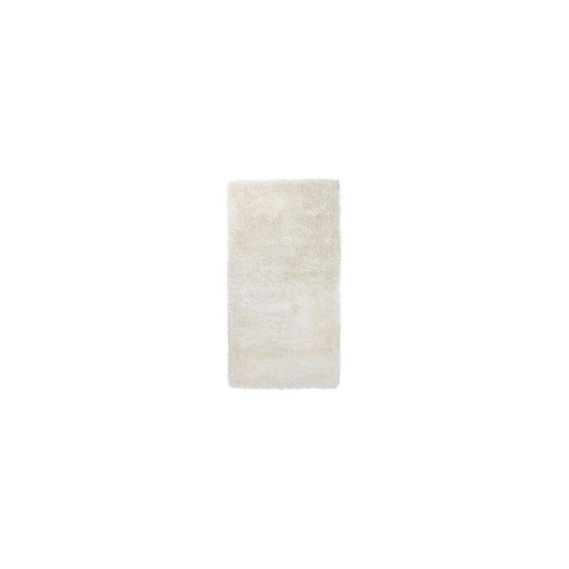 Kusový koberec Monte Carlo White
