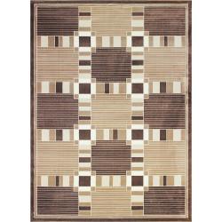 Kusový koberec Romans 2111 VIZON
