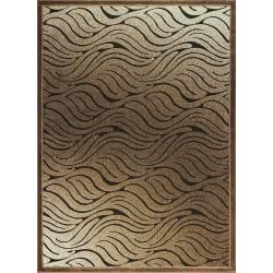 Kusový koberec Romans 2112 VIZION