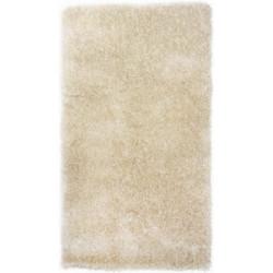 Kusový koberec Monte Carlo Sand