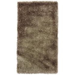 Kusový koberec Monte Carlo Brown