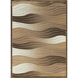 Kusový koberec Romans 2114 VIZION