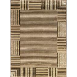 Kusový koberec Romans 2115 VIZION