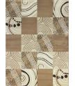 Kusový koberec Romans 2116 VIZION
