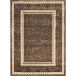 Kusový koberec Romans 2118 VIZION