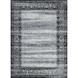 Kusový koberec Romans 2119 GRAPHITE