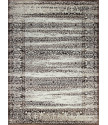 Kusový koberec Romans 2119 VIZION