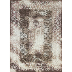 Kusový koberec Romans 2120 VIZION
