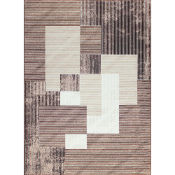 Kusový koberec Romans 2150 BEIGE