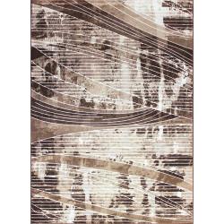 Kusový koberec Romans 2151 BEIGE