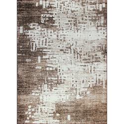 Kusový koberec Romans 2152 BEIGE