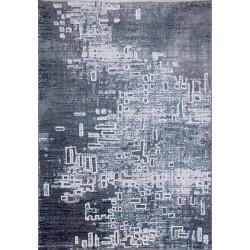 Kusový koberec Romans 2152 Grey Blue