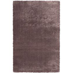 Kusový koberec Dream 01BBB