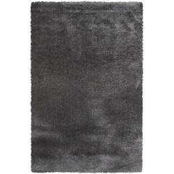 Kusový koberec Dream 02/GGG