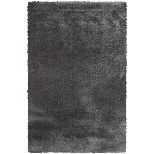 Kusový koberec Dream 01GGG