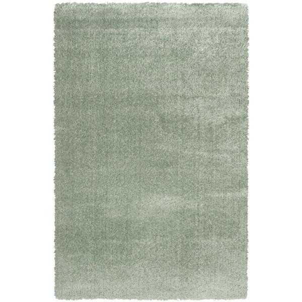 Kusový koberec Dream 01AAA