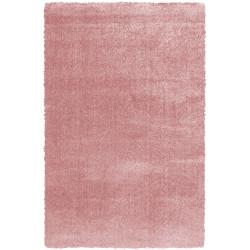 Kusový koberec Dream 02/RRR