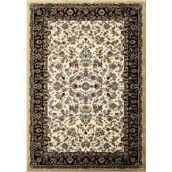 Kusový koberec Anatolia 5378 K (Cream)
