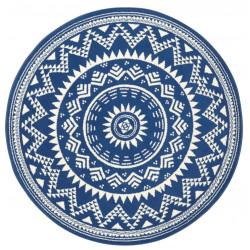 Kusový koberec Celebration 103442 Valencia Blue
