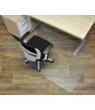 SMARTMATT-H Podložka pod kolečkovou židli na hladké povrchy