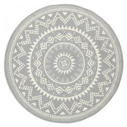 Kusový koberec Celebration 103444 Valencia Grey