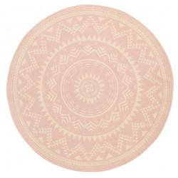 Kusový koberec Celebration 103445 Valencia Rosa