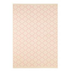 Kusový koberec Celebration 103447 Lattice Rosa