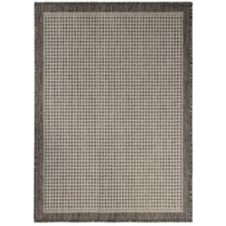 Kusový koberec SISALO/DAWN 2822/W71I
