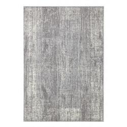 Kusový koberec Celebration 103471 Elysium Grey Creme