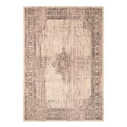 Kusový koberec Celebration 103472 Elysium Rosa Brown