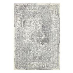 Kusový koberec Celebration 103468 Plume Creme Grey