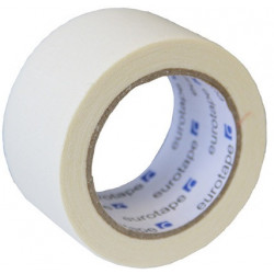 Lemovací páska - bílá