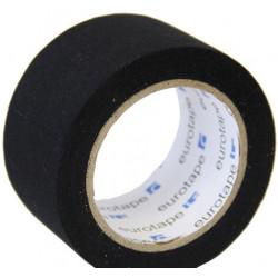 Lemovací páska - černá