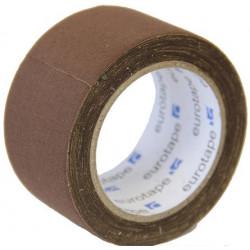 Lemovací páska - hnědá