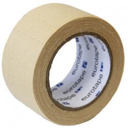 Lemovací páska - béžová