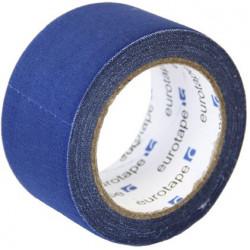 Lemovací páska - modrá
