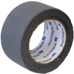 Lemovací páska - šedá