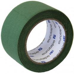 Lemovací páska - zelená