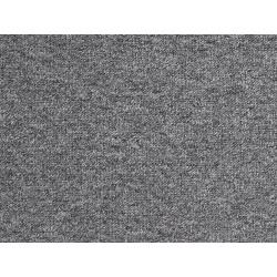 Metrážový koberec Extreme 73