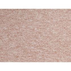 Metrážový koberec Extreme 70