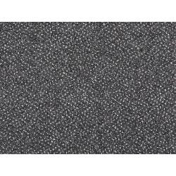 Metrážový koberec Traffic 990