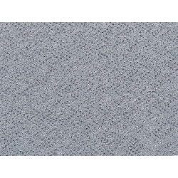 Metrážový koberec Traffic 930