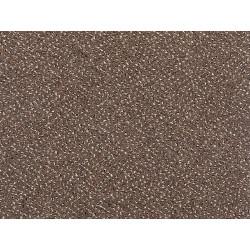 Metrážový koberec Traffic 860