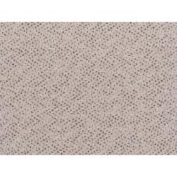 Metrážový koberec Traffic 700