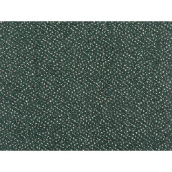 Metrážový koberec Traffic 490