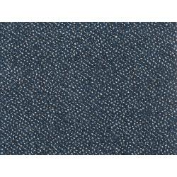 Metrážový koberec Traffic 390